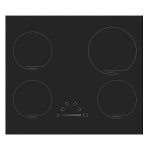 Indukcijska kuhalna plošča 6040 GEISP