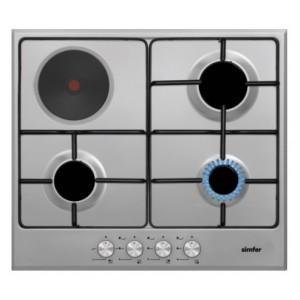 Kombinirana kuhalna plošča 6310 VERIM