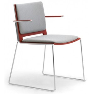 Konferenčni stol ILIKE