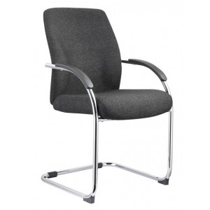 Konferenčni stol OBELIX