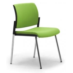 Konferenčni stol WIKI4