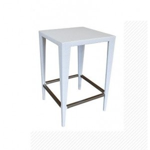 Barska miza KOMODO