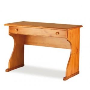 Pisalna miza JERA