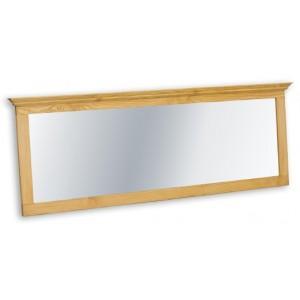 Ogledalo 01