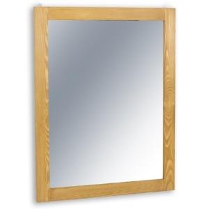 Ogledalo 02