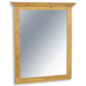 Ogledalo 03