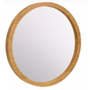Ogledalo 04