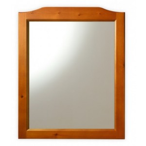 Ogledalo JUSTA