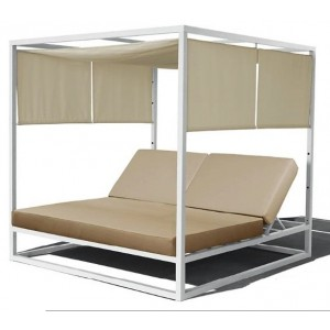 Paviljon DAY BED