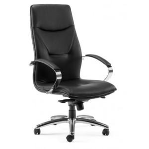 Pisarniški stol fotelj SADIA PLUS C3030 OG