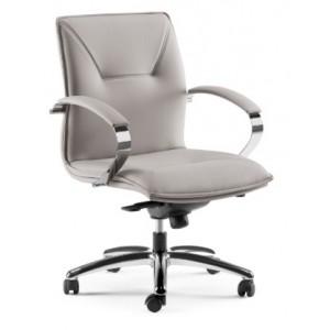 Pisarniški stol fotelj SADIA PLUS C3031OG