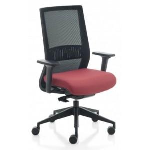 Pisarniški stol KARMA NET