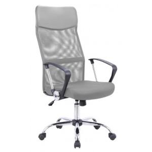 Pisarniški stol - fotelj WOLF