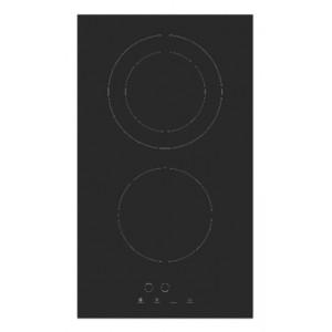 Steklokeramična kuhalna plošča 3020 DECB