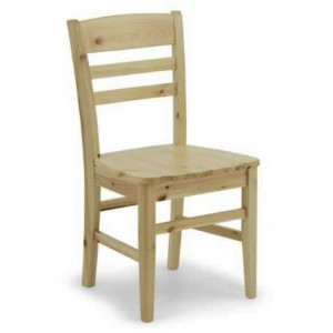 Stol ANDREJ