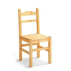 Stol ANTON