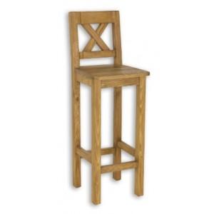 Barski stol MARTIN23