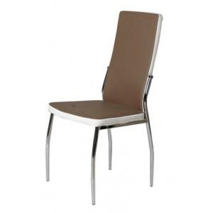 Jedilniški stol BLANCA