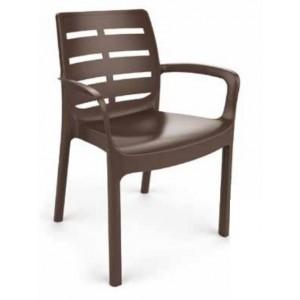 Stol PRAGA
