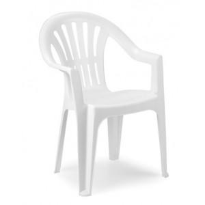Stol MONACO