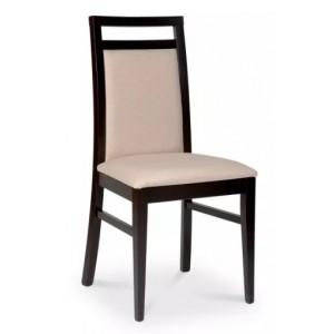 Stol ELTON