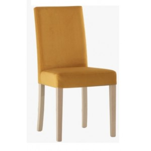Stol GLICINE