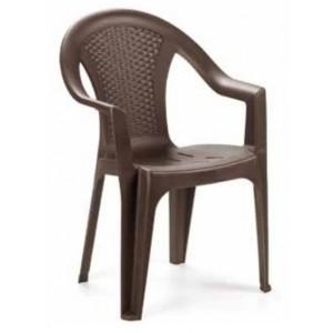 Stol METZ