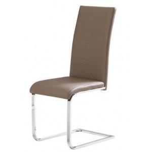 Jedilniški stol JOSEF