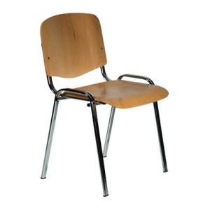 Konferenčni stol DO10