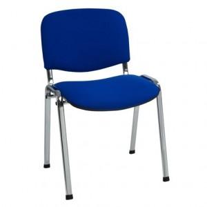 Konferenčni stol DO10CR