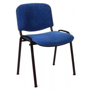Konferenčni stol DO10NR