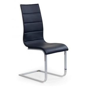 Jedilniški stol LIMBO