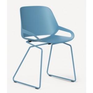 Konferenčni stol NUMO 461