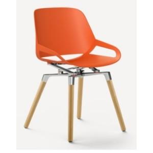 Konferenčni stol NUMO 462