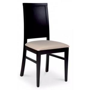 Stol OSLO
