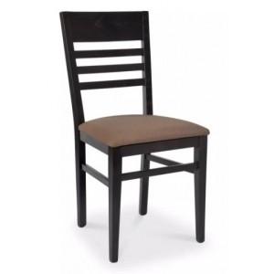 Stol POLO