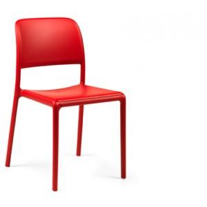Stol RIVA BISTROT