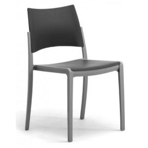 Stol TAKY400