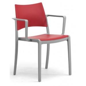 Stol TAKY410