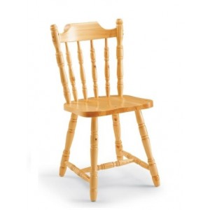 Stol TOMO