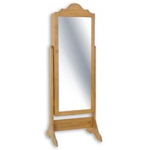 Toaletno ogledalo 01