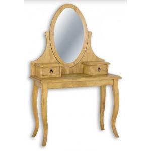 Toaletno ogledalo 02