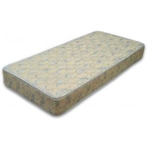 Vzmetnica CONDOR BOX 190 cm