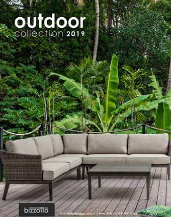 Katalog Outdoor 2019