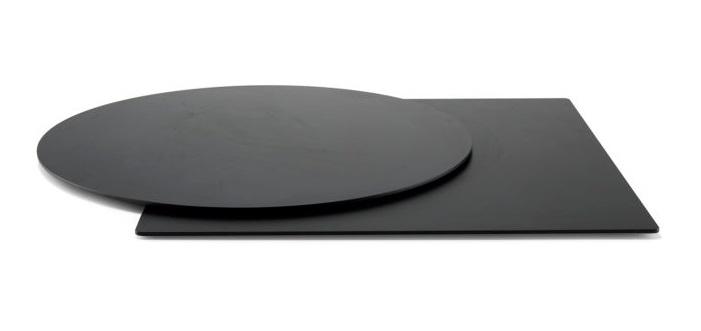 HPL plošče