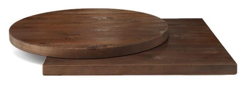 Lesene plošče