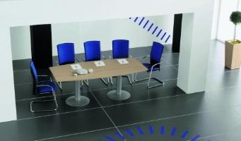Konferenčne mize