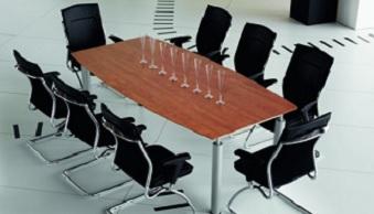Pisarniško pohištvo - Program Prestige - Sejna soba