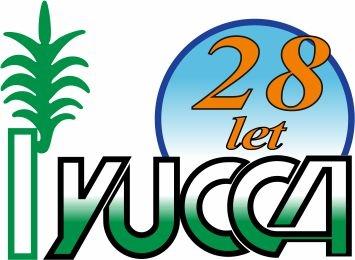 Yucca 28 let