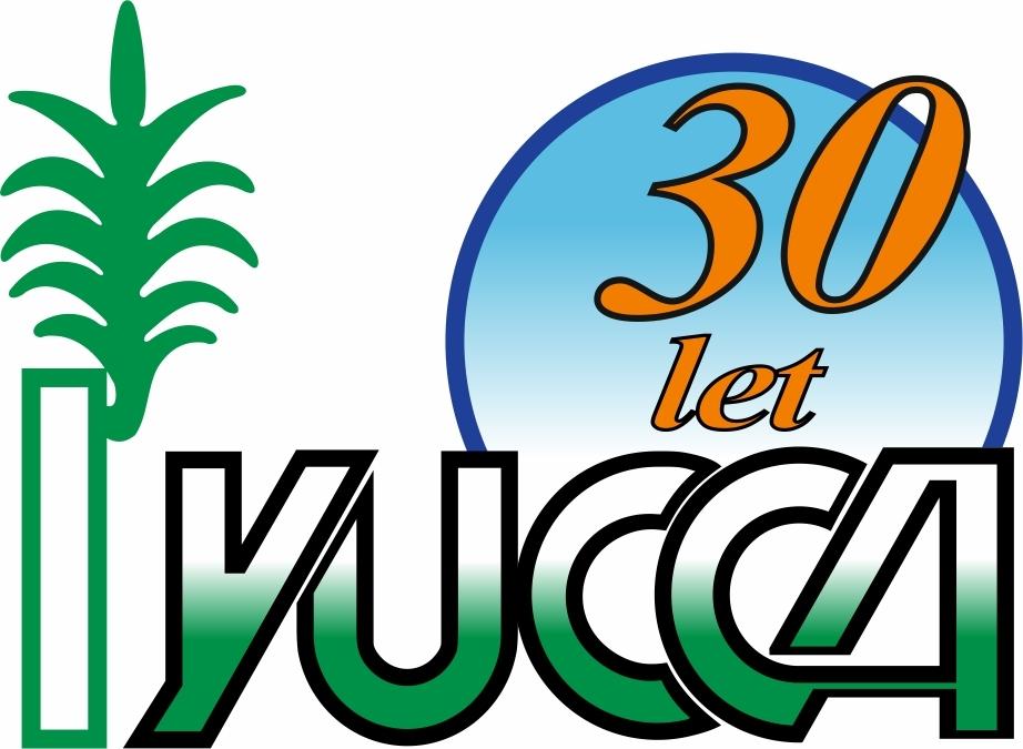 YUCCA 30 let